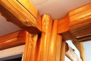 corner-log-bean-joints