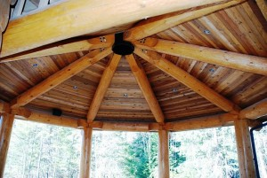 ceiling-above-outdoor-fire-pit