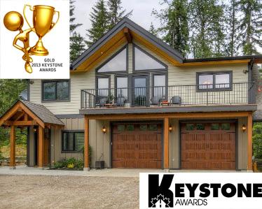 125939 streamline design for Award winning house plans 2015