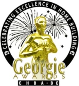 Georgie Awards