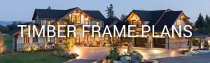 timber-frame-plan-header
