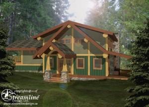 west-coast-home-design-plans