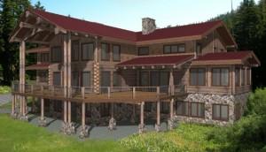 large-deck