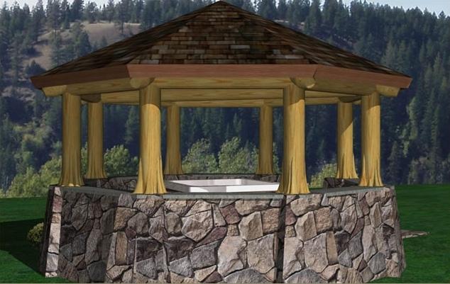 architectural-designer-plans-of-covered-hot-tub