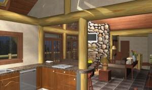 131259_kitchenLiving.jpg.jpg.jpg