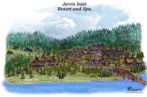 161511_jervis2