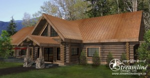 log-home-plans-cabin