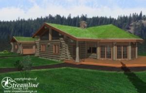 log-homes-computer-rendering