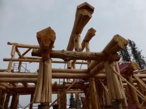 log-home-construction-in-progress