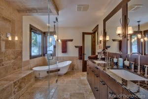 custom-master-bathroom