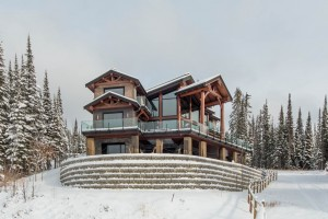 snowy-timber-frame-house