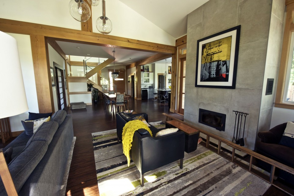 living-room-with-exposed-beams