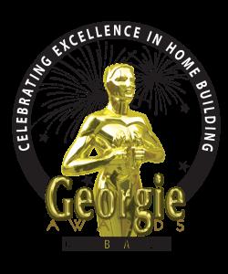 Georgie20Awards20highres2.png