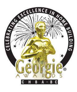 Georgie20Awards20highres2.png