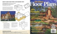Resource > floorplanbest.jpg by: