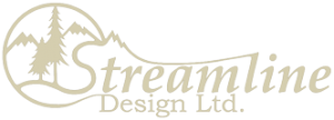 streamline-design-logo