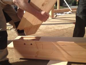 timber-frame-truss-300×225 jpg – Streamline Design