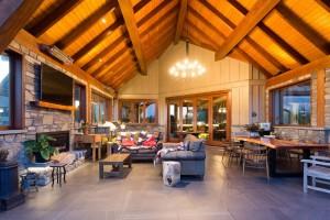 Advantages of hiring a home designer