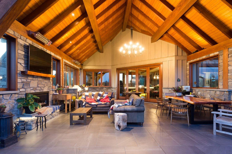 3 advantages of hiring a home designer streamline design - Hiring designer for home ...