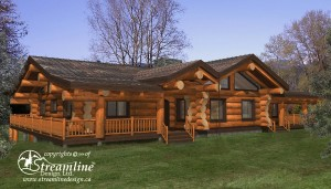 outside-view-of-timber-frame-home-plans
