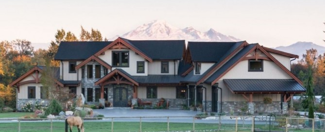 custom-home-designs-ranch