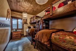 custom-bunk-beds