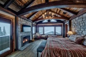 custom-home-designs-master-bedroom