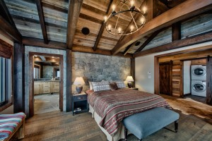 bedroom-in-timber-frame-home