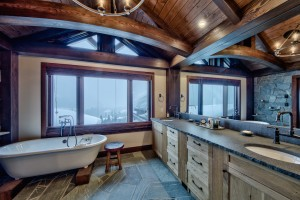 sideview-of-master-bathroom