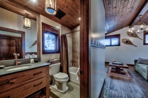 looking-into-guest-bathroom