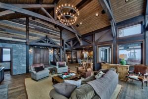 living-room-looking-towards-kitchen