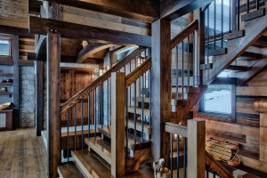west-coast-home-design-stairs