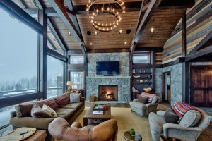 living-room-stone-fireplace
