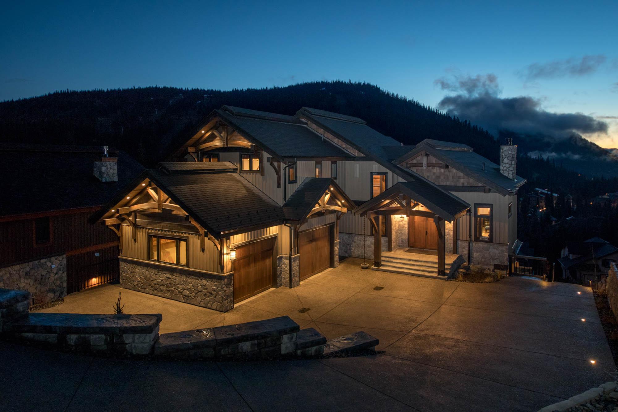 fruitesborras.com] 100+ Log Home Designers Images | The Best Home ...