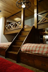 custom-bunk-beds