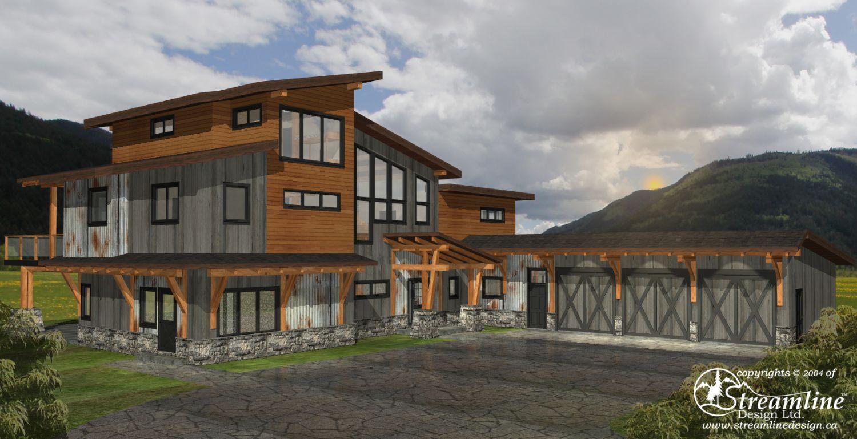 digital-design-photo-of-timber-frame-home