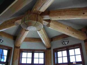 log-home-designs-ceiling-details