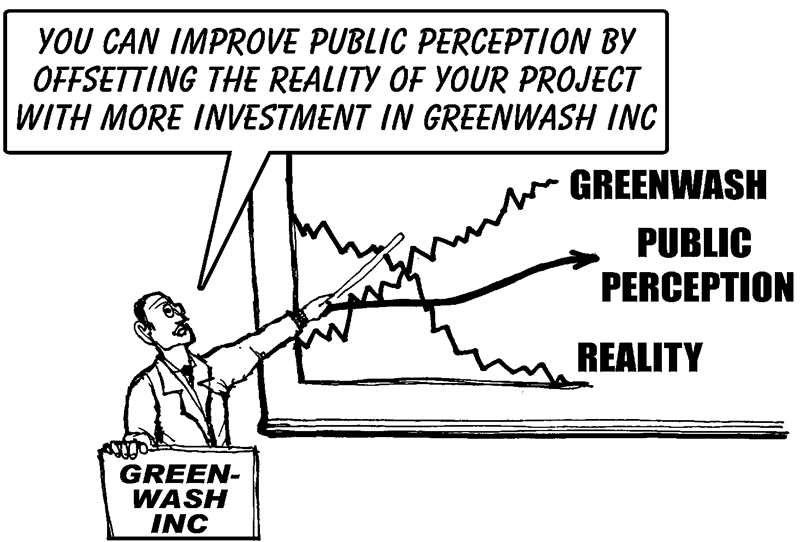 Resource > greenwashcomic.png by: