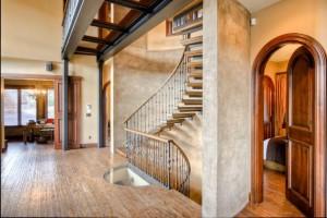 Beautiful Bell Vista Home
