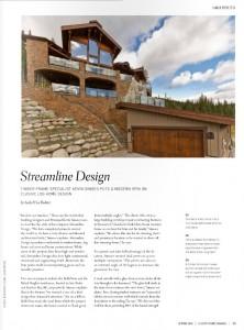 magazine-feature