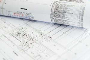 Custom Home Design Process