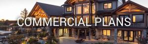 Commercial Plans