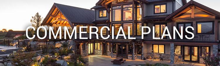 commercialplans