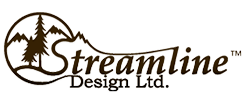 Streamline Designs Logo