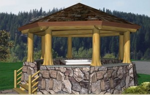 side-view-of-covered-hot-tub-plans