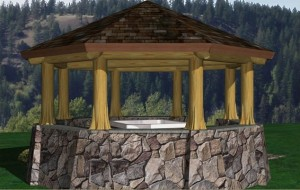 architectural-designer-plans-of-covered-hot-tub