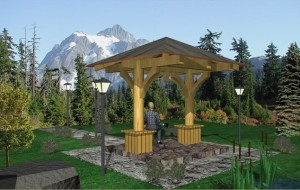architectural-designer-plans-of-covered-bench