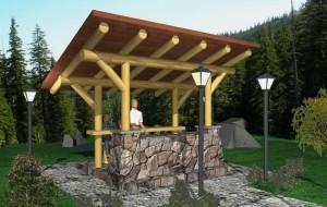 architectural-designer-plans-of-bar
