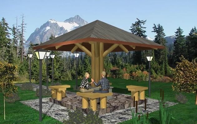 picnic-shelter-design-services