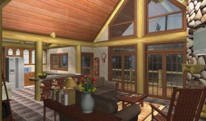 131252_Livingroom.jpg.jpg.jpg